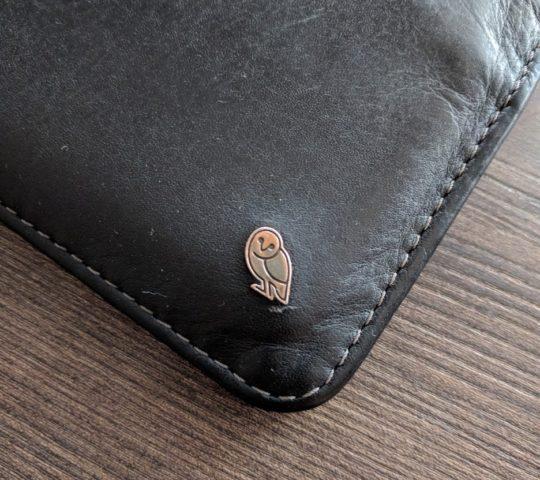 peněženka od Bellroy