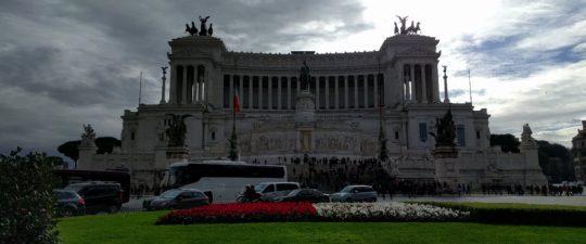 Italská móda a módní značky