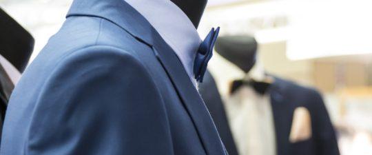 Tipy na obchody s módou
